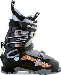 scarpa_thrill_black_small.jpg