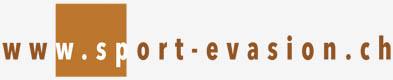 Sport Evasion, votre magasin de sports à Evolène